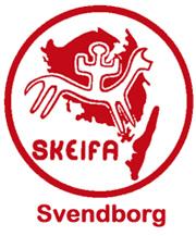 logosvendborg
